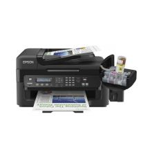 Printers & Scanners Epson L565 eco Tank ink|armenius.com.cy