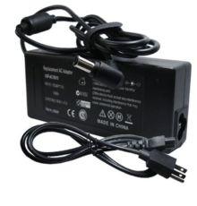 Laptop AC Adapters Laptop Adaptor 19.5V Sony VAIO