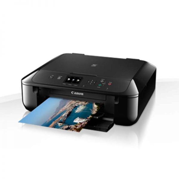 Printers & Scanners Canon Pixma MG5750|armenius.com.cy