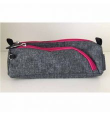 Pulse Pencil Case|armenius.com.cy