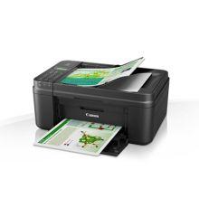 Printer, All in One, MFP, Scanner Canon Pixma