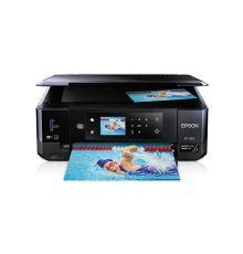 Printer, All in One, MFP, Scanner Colour Printer Epson XP-630