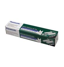Genuine Panasonic KX-FA54X Black Ink Ribbon| Armenius Store