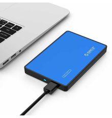 Orico Usb 3.0 Hard Drive 2.5 Enclosure adapter| Armenius Store