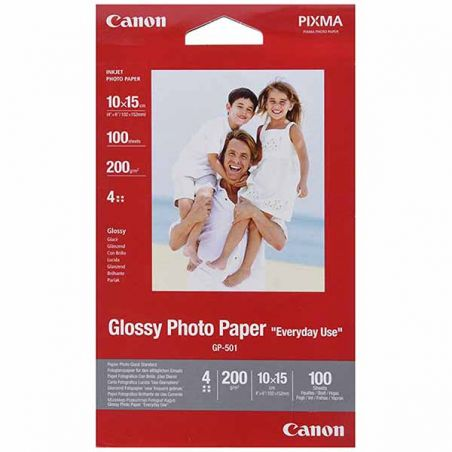 Canon Glossy Photo Paper  Armenius Store