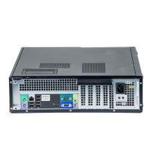 Dell 7010 USFF / intel i7 3770 / 4 GB / SSD 120 GB| Armenius Store