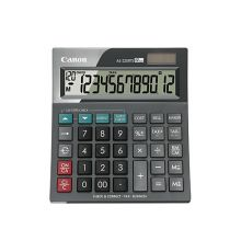 Canon AS220RTS/ 12 Digits| Armenius Store