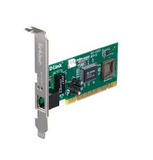 D-Link Ethernet PCI Adaptor / DFE-530TX|armenius.com.cy