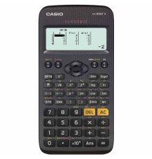 Calculator FX-83GT X Black|armenius.com.cy