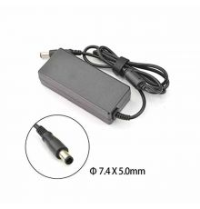 AC Adapter/Power Supply for HP/Compaq nx6325 nx7400|armenius.com.cy