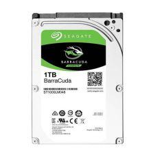 Seagate Baracuda 1TB / 2.5 inch 5400RPM|armenius.com.cy