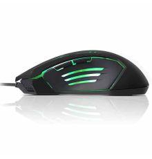 Lenovo Legion M200 RGB Gaming Mouse| Armenius Store