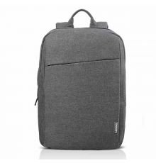 Case - Bag - Backpack Lenovo Casual Backpack