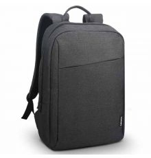 Lenovo B210 Casual Backpack / GX40Q17225|armenius.com.cy