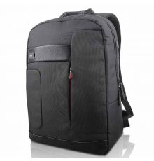 Laptop accessories Lenovo 15.6 Classic Backpack by