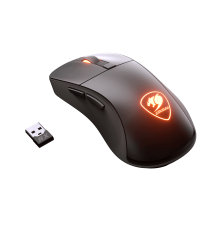 Cougar Surpassion RX Wireless Gaming Mouse| Armenius Store