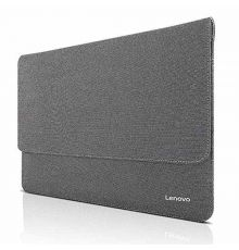 Lenovo Carry Case Ultra Sleeve 10 / GX40P57133|armenius.com.cy