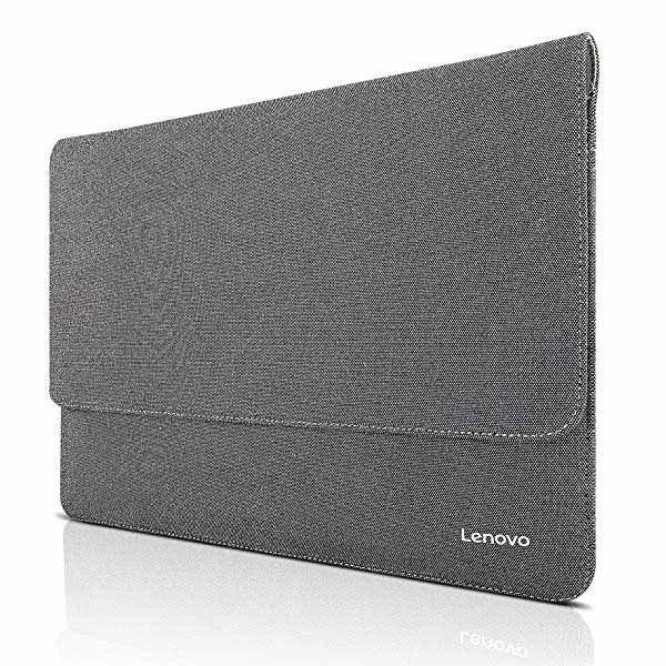 Lenovo Carry Case Ultra Sleeve 10 / GX40P57133  Armenius Store