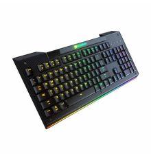 Cougar Aurora S Gaming  Armenius Store