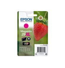 Epson 29XL / Singlepack / Magenta original|armenius.com.cy