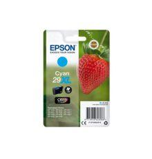 Epson 29XL / Singlepack / Cyan original armenius.com.cy