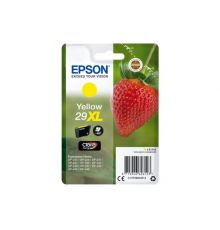 Epson 29XL / Singlepack / Yellow original|armenius.com.cy