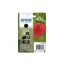 Epson 29XL / Singlepack / Black original C13T29914010| Armenius Store