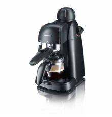 Severin Espresso Maker 800W|armenius.com.cy