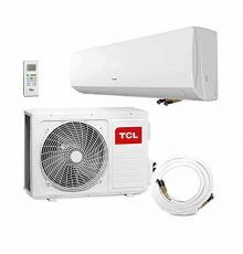 TCL Air Condition Inverter XA21 Series|armenius.com.cy