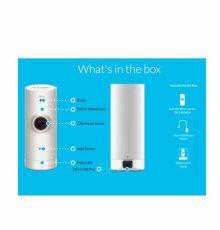 D-Link Mini HD Wi-Fi DCS-8000LH| Armenius Store