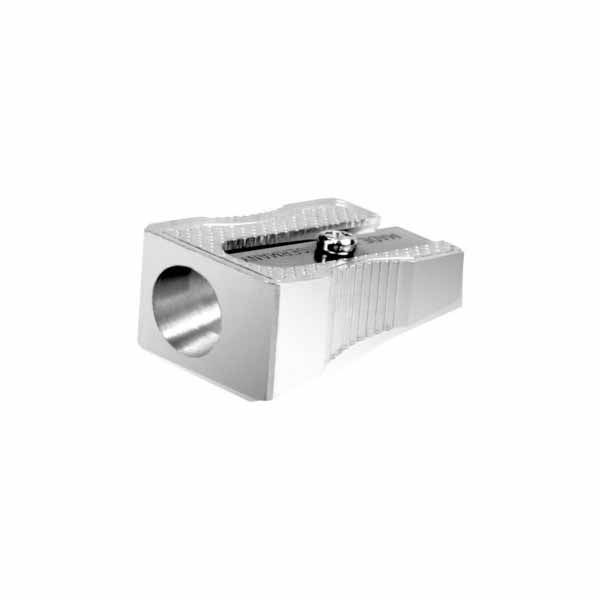 Metallic single hole sharpeners| Armenius Store