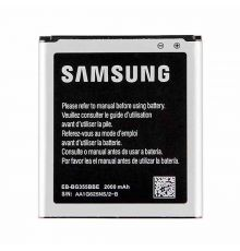 Samsung Galaxy Core Prime Battery G361F|armenius.com.cy