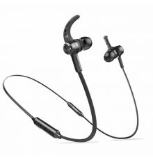 Baseus Encok S06 wireless Earphone|armenius.com.cy