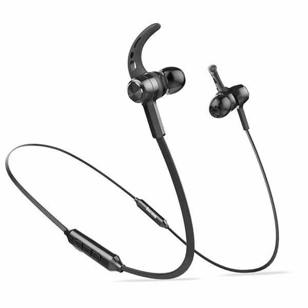 Baseus Encok S06 wireless Earphone| Armenius Store