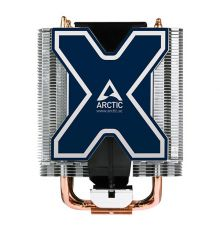 Arctic Freezer Xtreme|armenius.com.cy