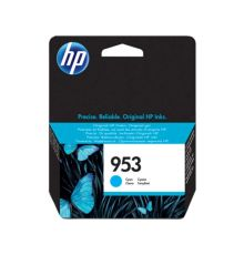 Ink cartridge Ink HP 953 CYAN F6U12AE BGX|armenius.com.cy