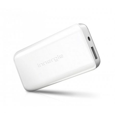 Innergie PowerGear 65 Pro  Armenius Store
