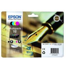 Epson T16 Multipack| Armenius Store