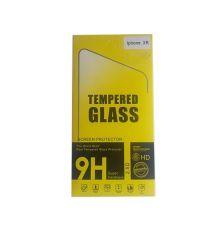 Θήκες έξυπνων κινητών τηλεφώνων Tempered Glass 9H / iphone XR|armenius.com.cy