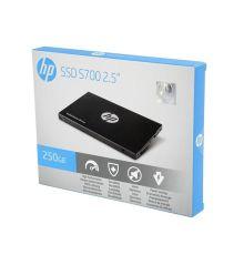 SSD HP S700 250 GB / 2.5 / SATA armenius.com.cy