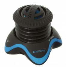 KitSound Invader Universal Speaker| Armenius Store