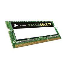 Corsair 8 GB VS-Series DDR3L SO-DIMM| Armenius Store