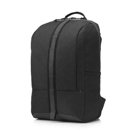 HP 15.6 Commuter Backpack Black / 5EE91AA| Armenius Store