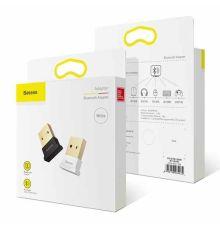 Baseus Bluetooth Adapter|armenius.com.cy