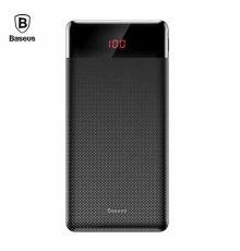 Baseus mini CU Power Bank 10000 mAh Display| Armenius Store