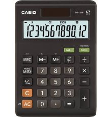 Casio MS-20B / 12 Digits| Armenius Store