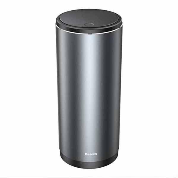 Baseus car trash bin - Metal Case| Armenius Store