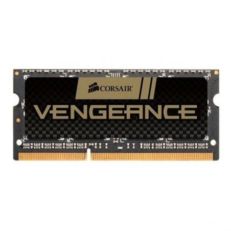 Corsair Vengeance 8 GB / DDR3 SO-DIMM 1600 MHz| Armenius Store