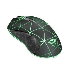 Trust GXT 133 Gaming Mouse 21090| Armenius Store