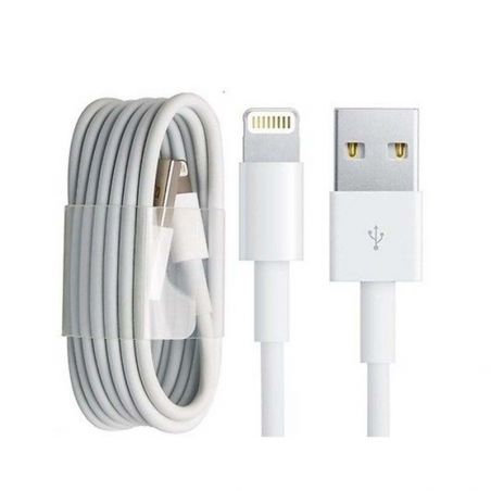 USB Cable & Adapter Usb Data Sync charger cable for iphone 5